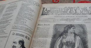 fundacion-eduardo-dominguez-lobato-ediciones-antiguas