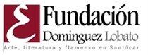 Fundación Eduardo Domínguez Lobato