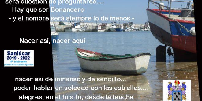 abogados sanlucar fundacion eduardo 2012 dominguez lobato  fundacion  sanlucar